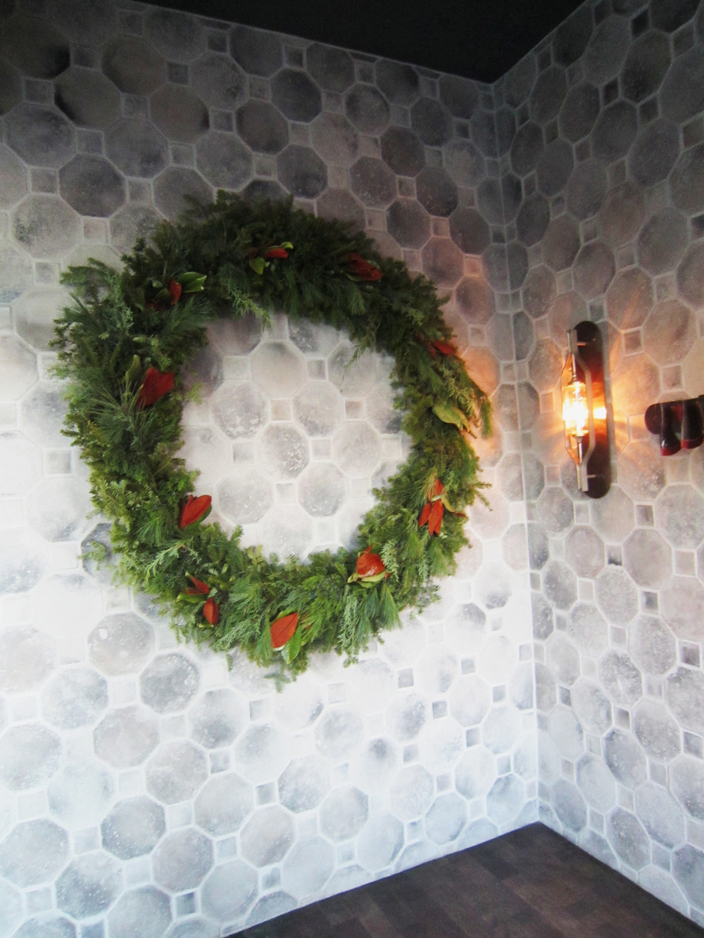big wreath.jpg