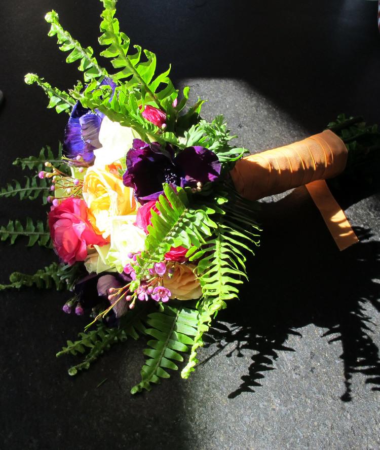 bright+bouquet.jpg