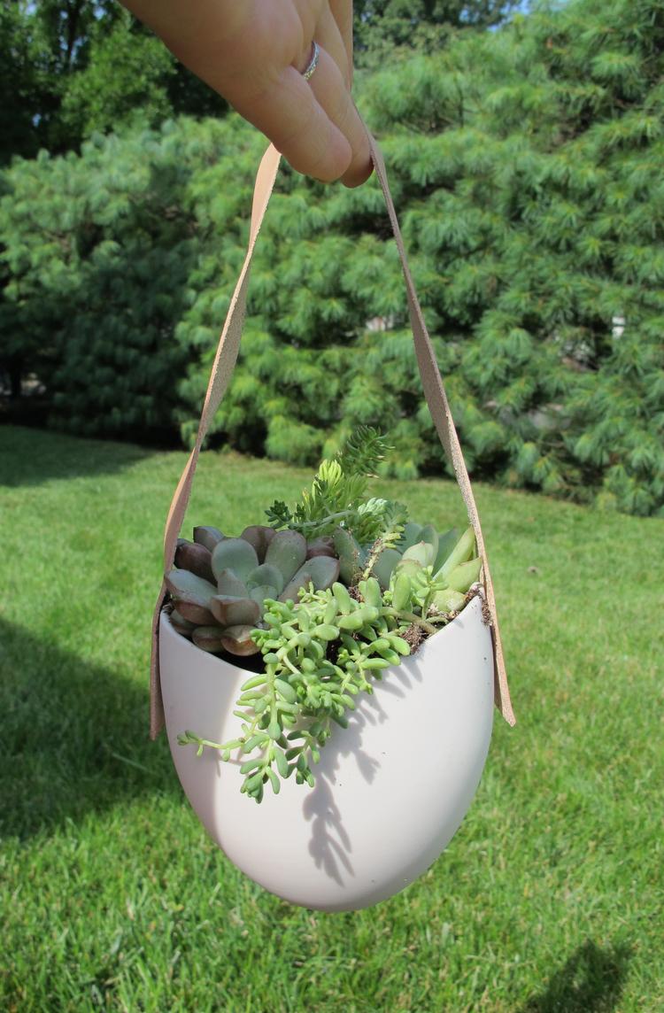 hanging+egg+planter.jpg