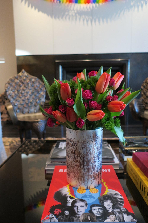 Ed Coffee Table Tulips.jpeg