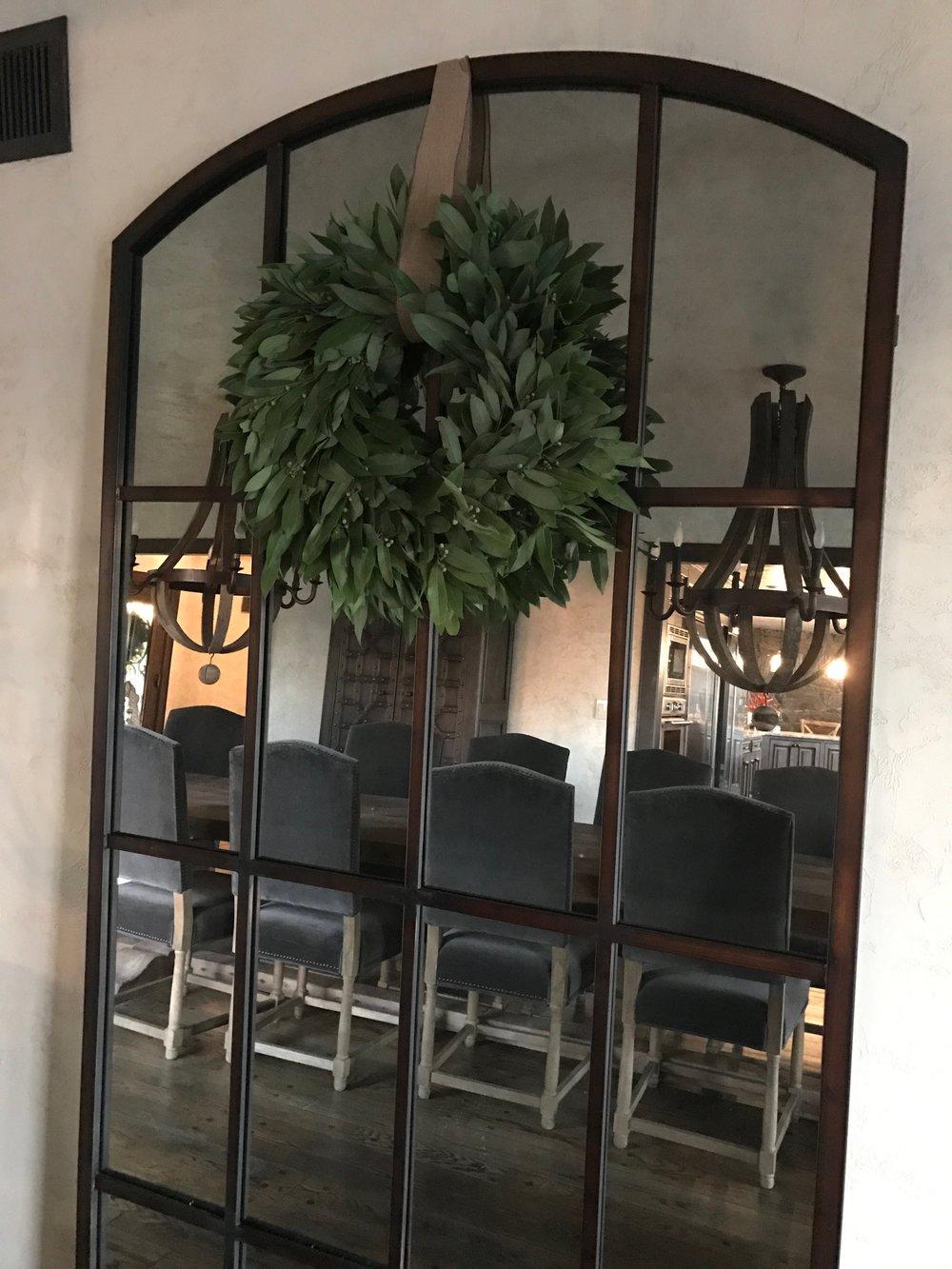 bay leaf wreath.JPG