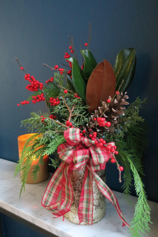 Holiday Vase 2.JPG