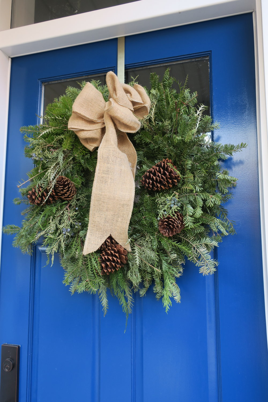 Wreath-Burlap BOw.JPG
