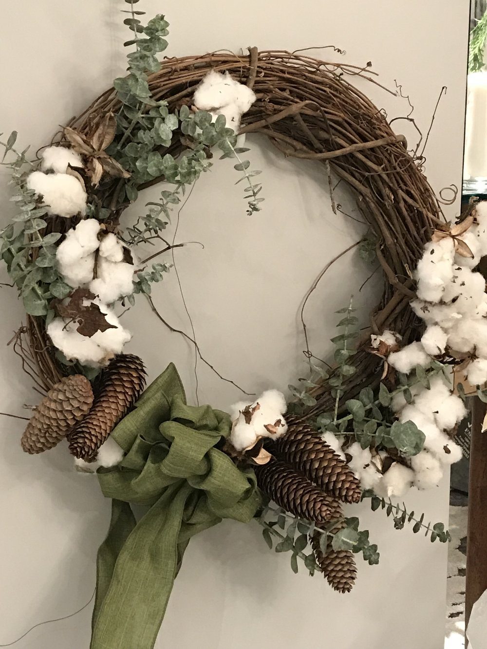 Grapevine Wreath.jpg