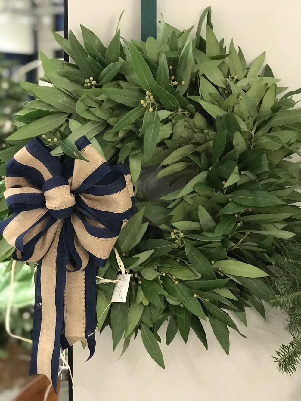 Wreath-Bay leaf 1.jpg