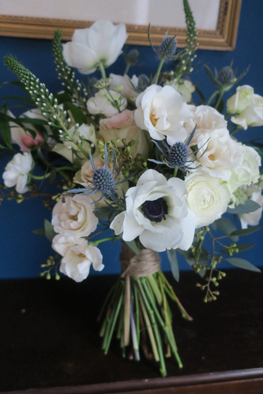 Shanice Bouquet Sample 2.JPG