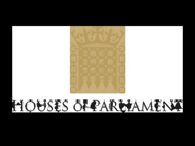 parliament-cognitive-client-logo.png