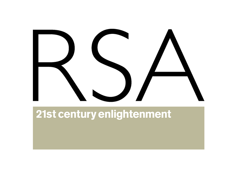 the-rsa-logo-cognitive-client.png
