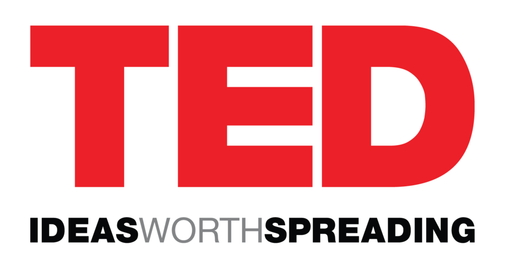 TED collaboration with Cognitive