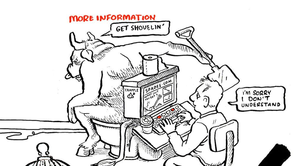 RSA-iain-mcgilchrist-brain-cognitive-7.jpg