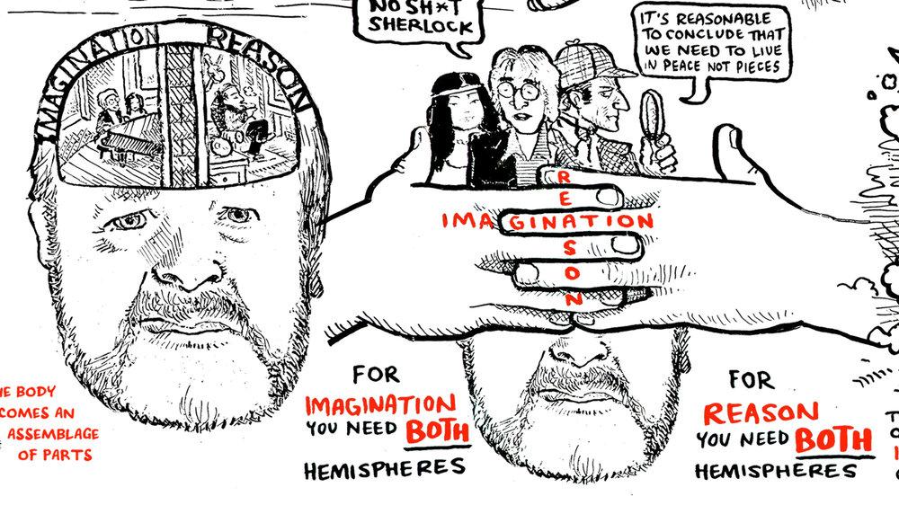 RSA-iain-mcgilchrist-brain-cognitive-8.jpg