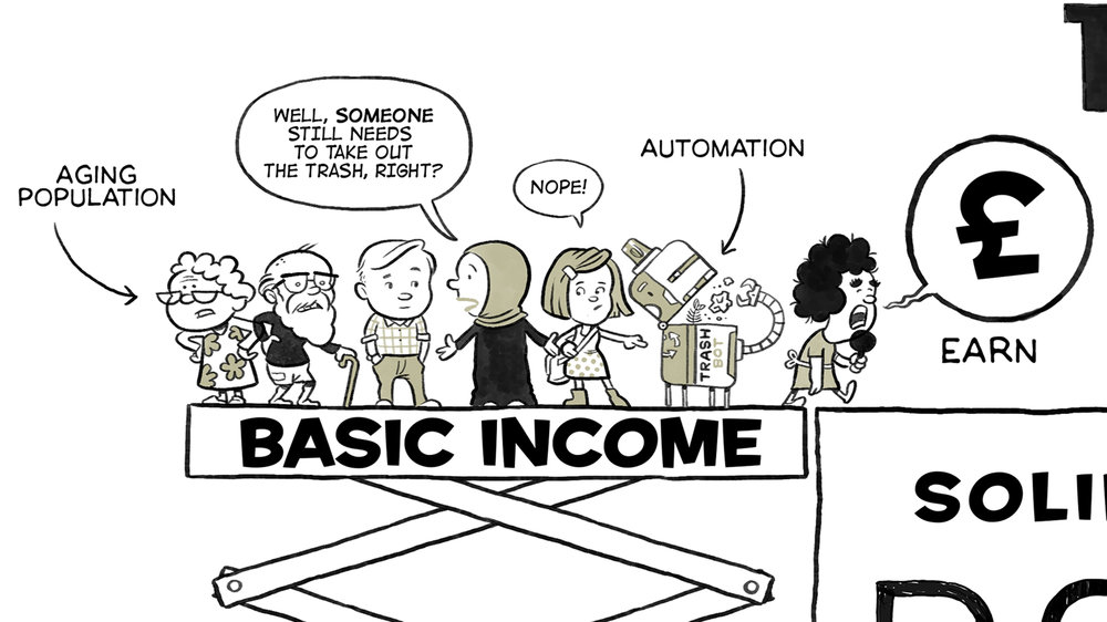 rsa-basic-income-cognitive-04.jpg