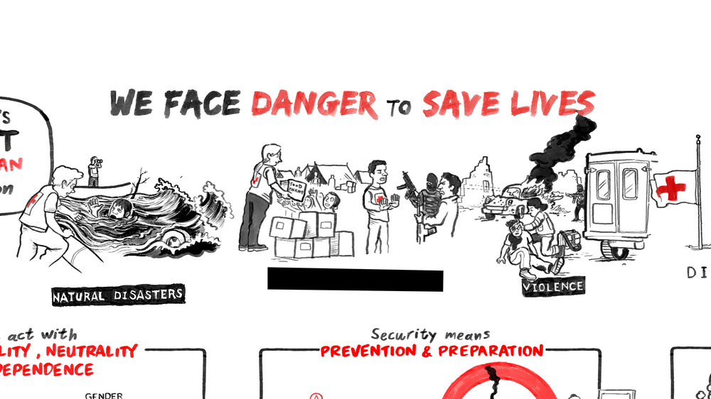 red-cross-saving-lives-changing-minds-cognitive-05.jpg