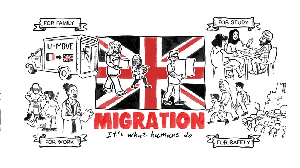 univeristy-of-kent-and-reading-migration-cognitive-07.jpg