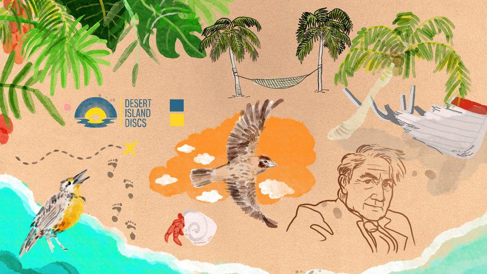 bbc-radio-4-desert-island-discs-cognitive-02.jpg