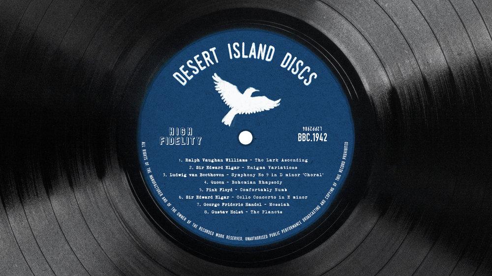 bbc-radio-4-desert-island-discs-cognitive-06.jpg