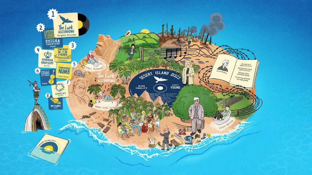 bbc-radio-4-desert-island-discs-cognitive-08.jpg