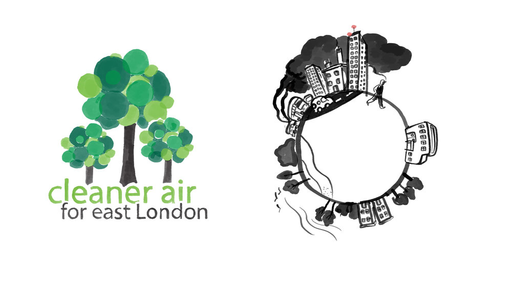barts-air-quality-cognitive-06.jpg