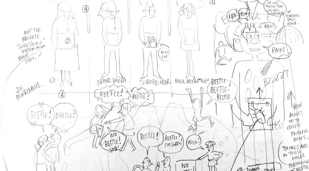 bbc-history-of-ideas-Q12-B-cognitive-01.jpg