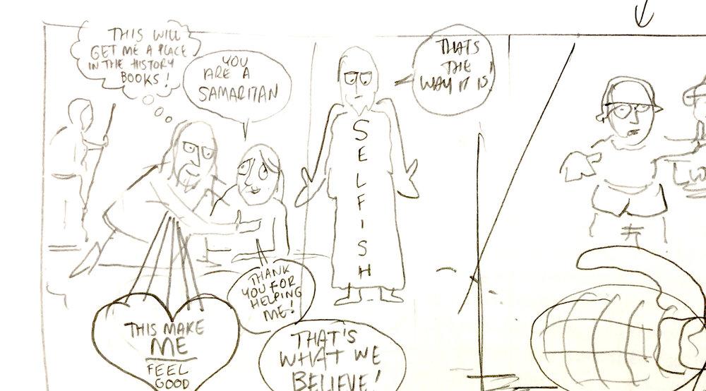 bbc-history-of-ideas-Q11-D-cognitive-01.jpg
