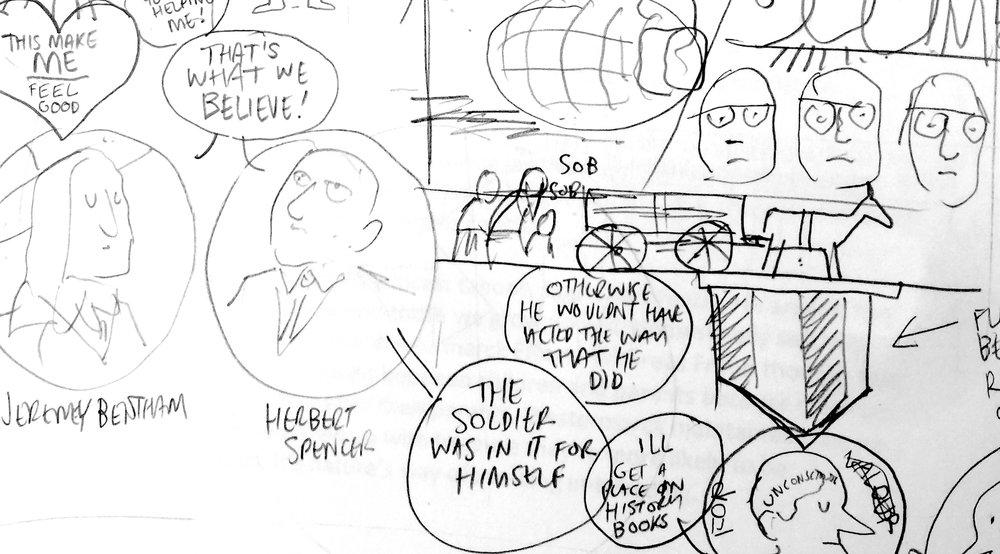 bbc-history-of-ideas-Q11-D-cognitive-02.jpg