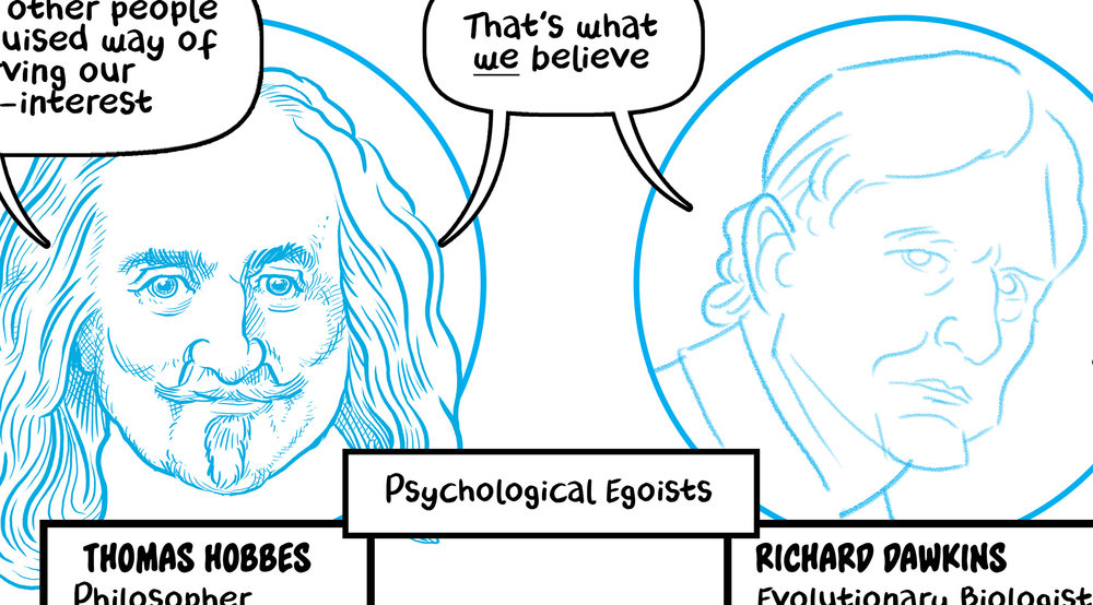 bbc-history-of-ideas-Q11-D-cognitive-03.jpg