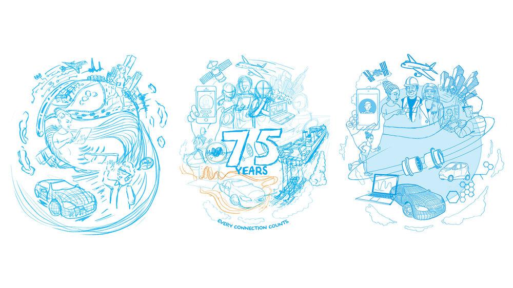 TE_75_YEARS_05.jpg