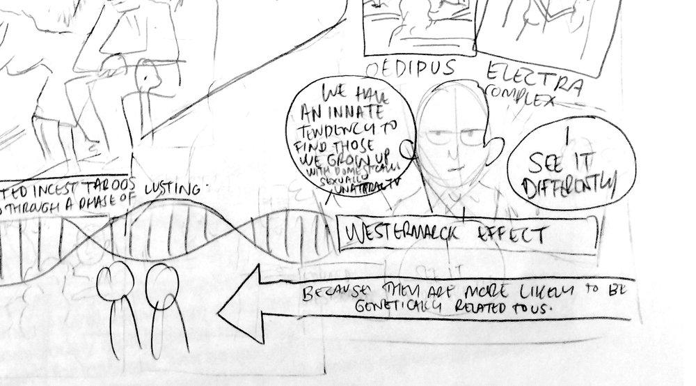 bbc-history-of-ideas-Q11-C-cognitive-02.jpg