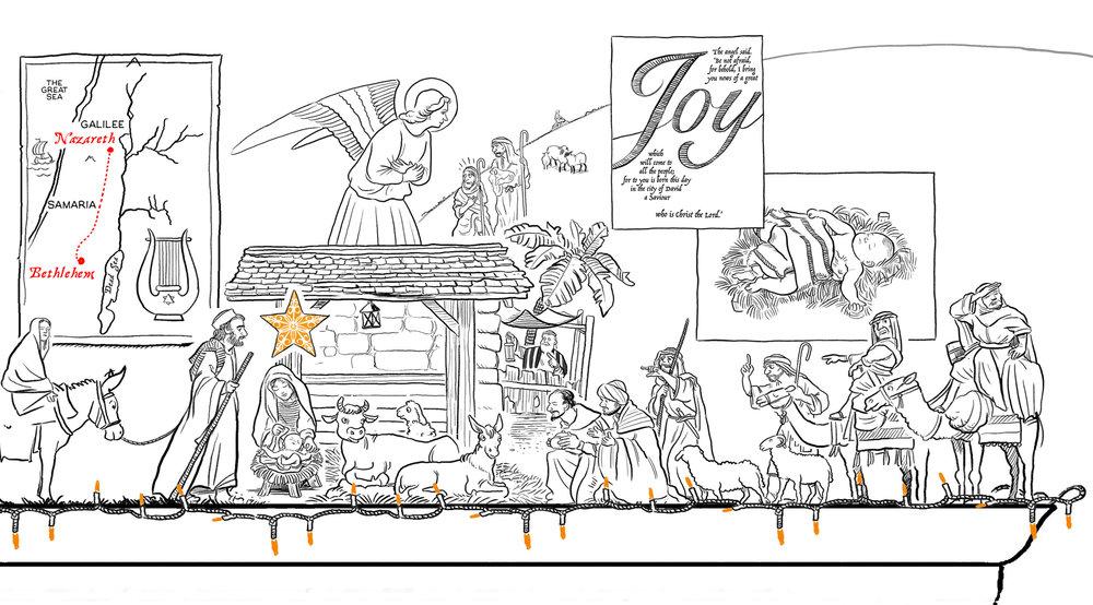bbc-radio-2-christmas-story-cognitive-03.jpg