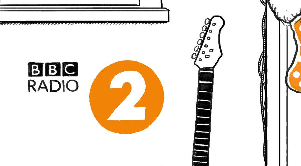 bbc-radio-2-christmas-story-cognitive-04.jpg