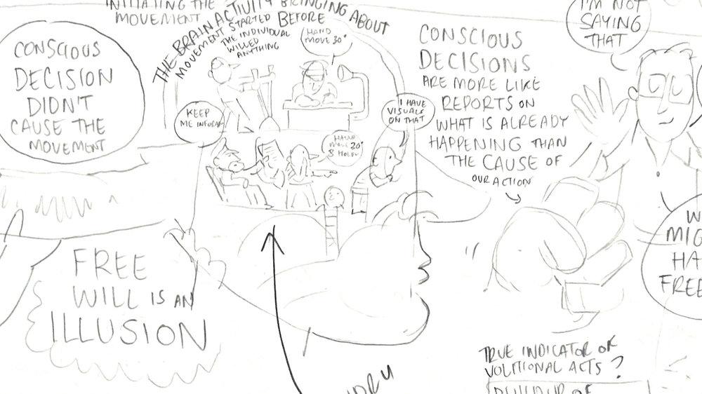bbc-history-of-ideas-Q1-D-cognitive-01.jpg