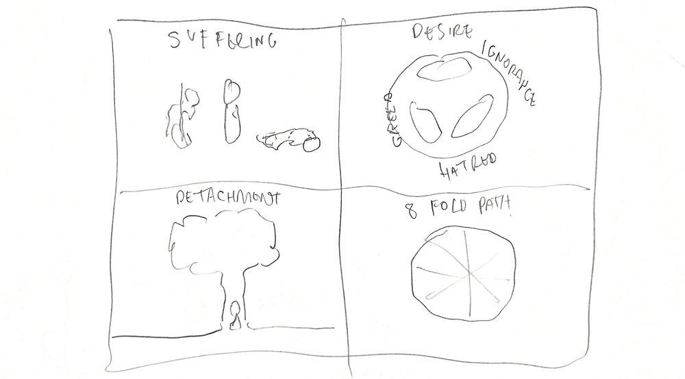 bbc-history-of-ideas-Q7-D-cognitive-02.jpg