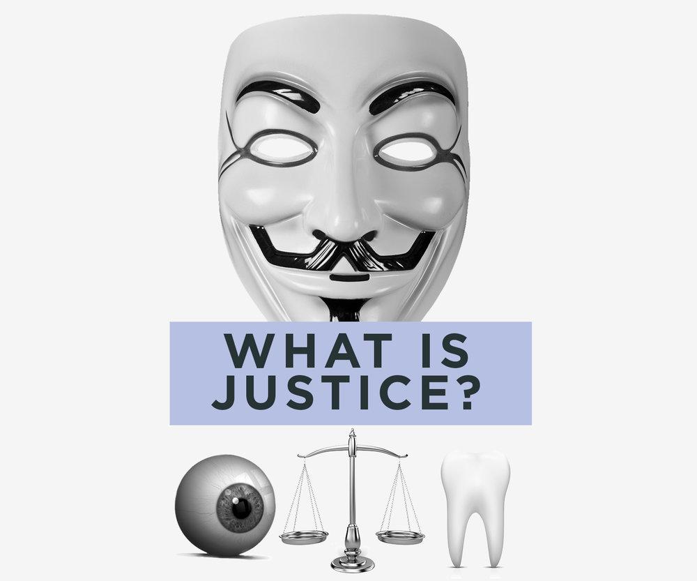 Justice_02-grey.jpg