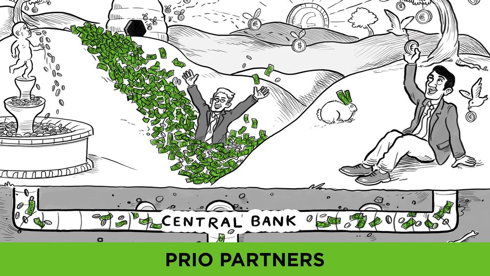 prio-partners-illustration-cognitive-01.jpg
