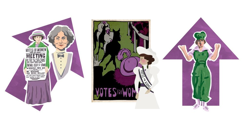 Cognitive_Suffragettes_Animation 02