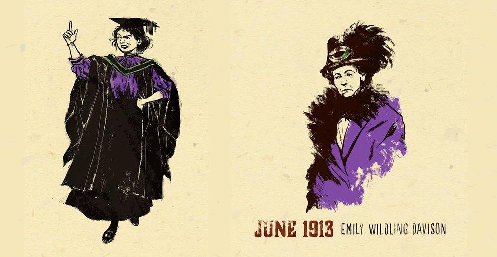 Cognitive_Suffragettes_Pankhurst