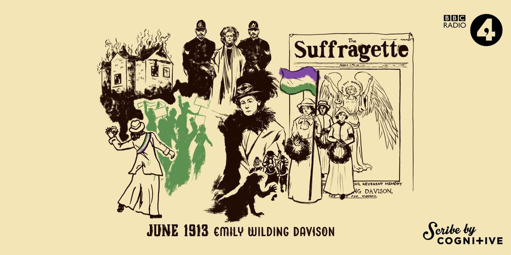 Cognitive_Suffragettes_Animation 05