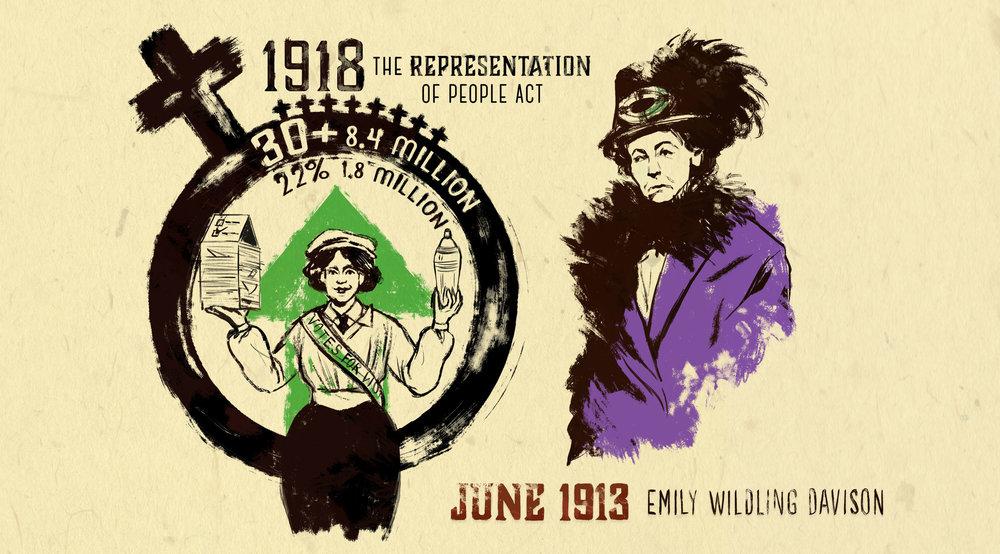 BBC_suffragettes_06.jpg