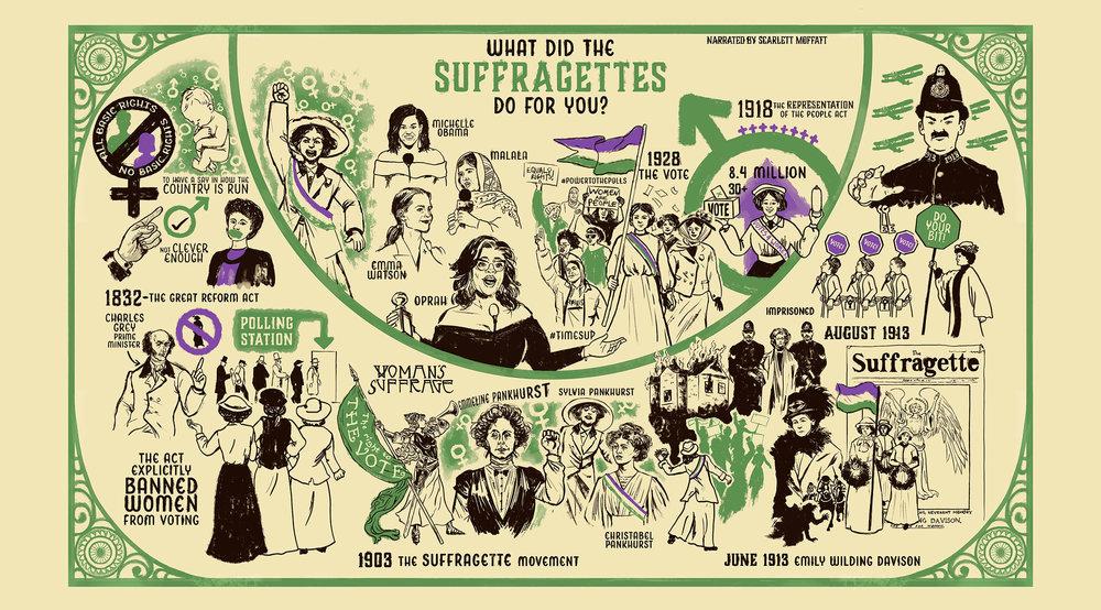 BBC_suffragettes_08.jpg