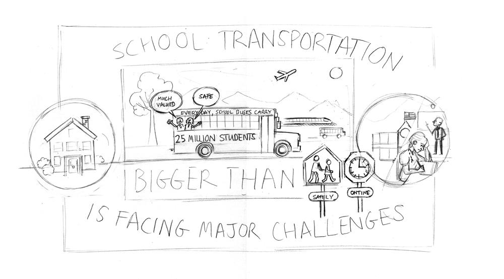 BELLWETHER-SCHOOL-TRANSPORTATION-COGNITIVE-04.png