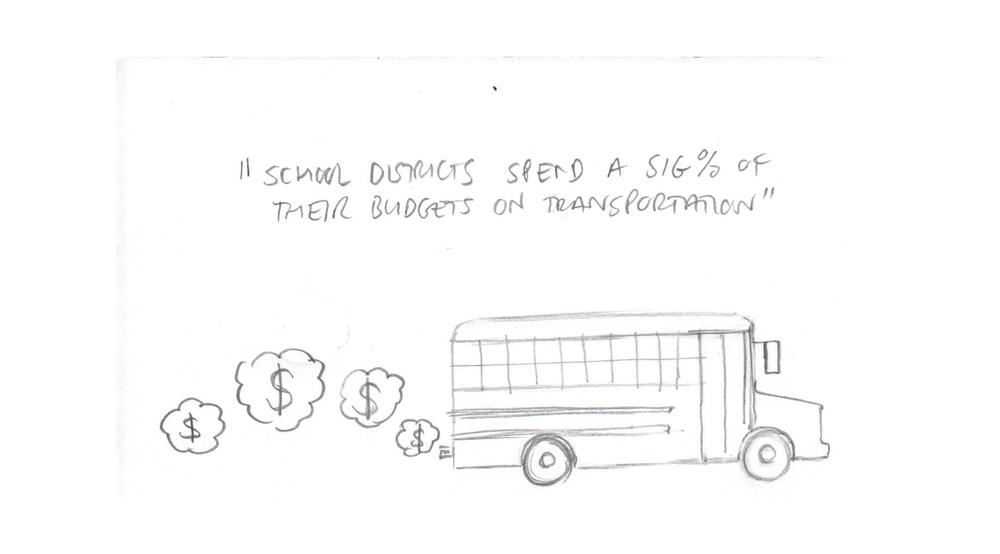 BELLWETHER-SCHOOL-TRANSPORTATION-COGNITIVE-05.png