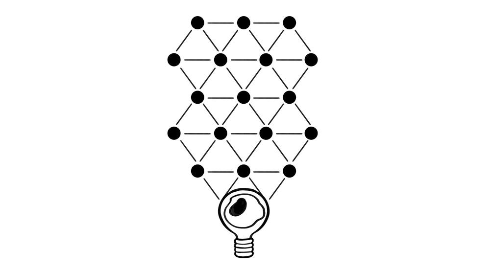 E_THERAPEAUTICS-COGNITIVE-03.png