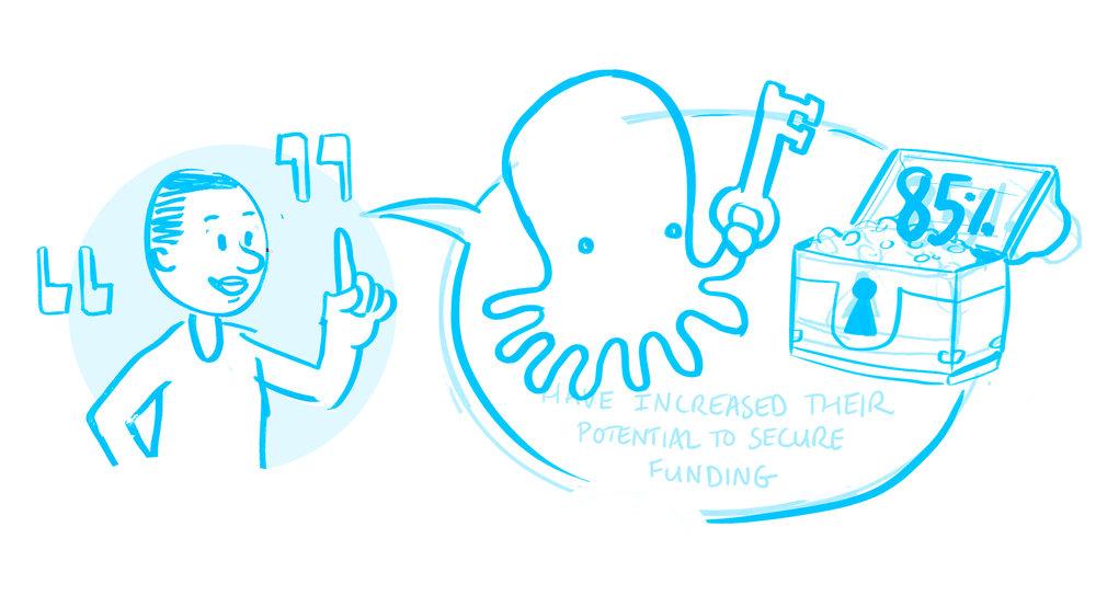 Octopus_Scrapbook_02.jpg
