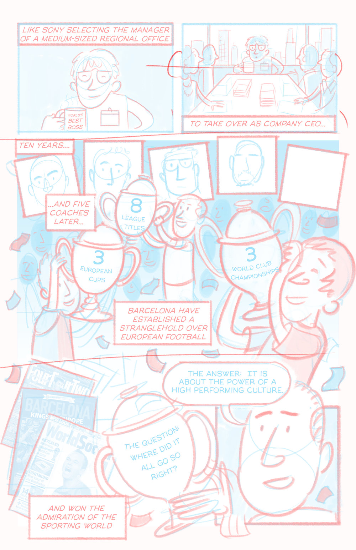 PAGE 02 dummy.jpg