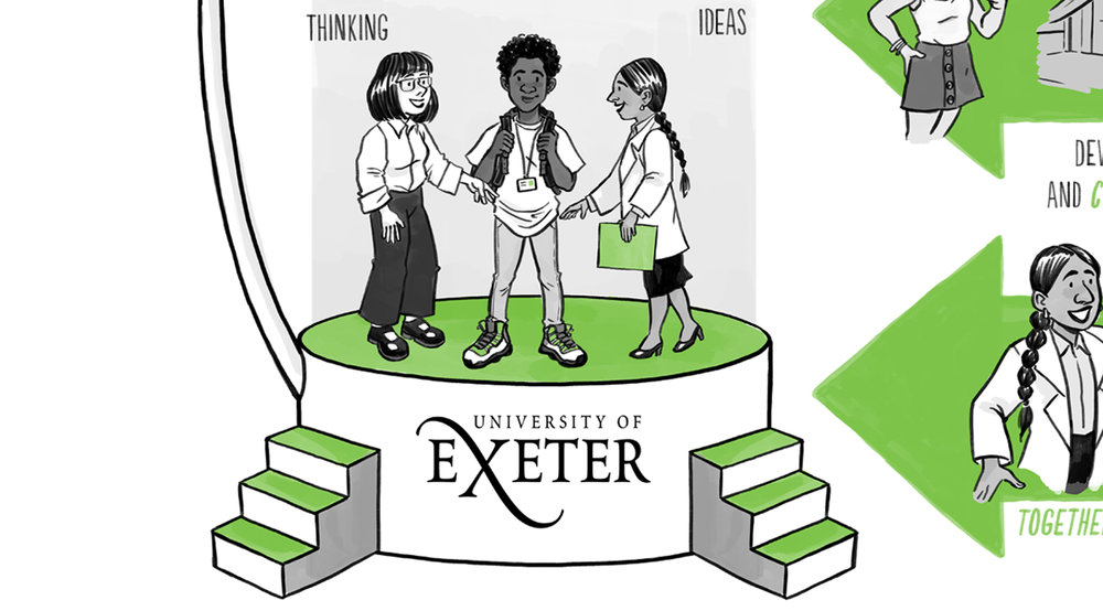 UNI OF EXETER_Scrapbook 06.jpg