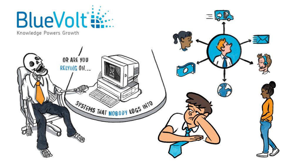 BlueVolt-Scrapbook-03.jpg