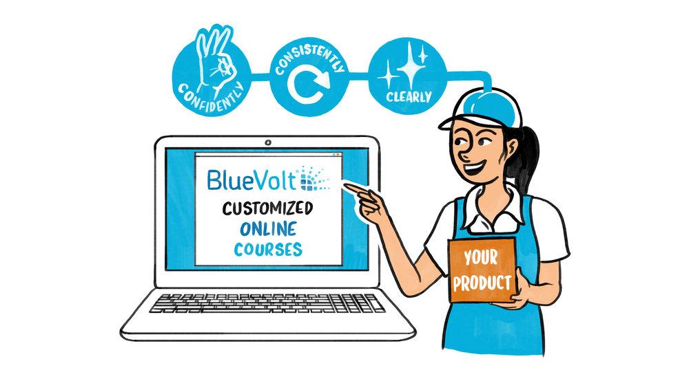 BlueVolt-Scrapbook-06.jpg
