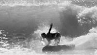 Screen+shot+2012-03-21+at+7.11.00+PM.png