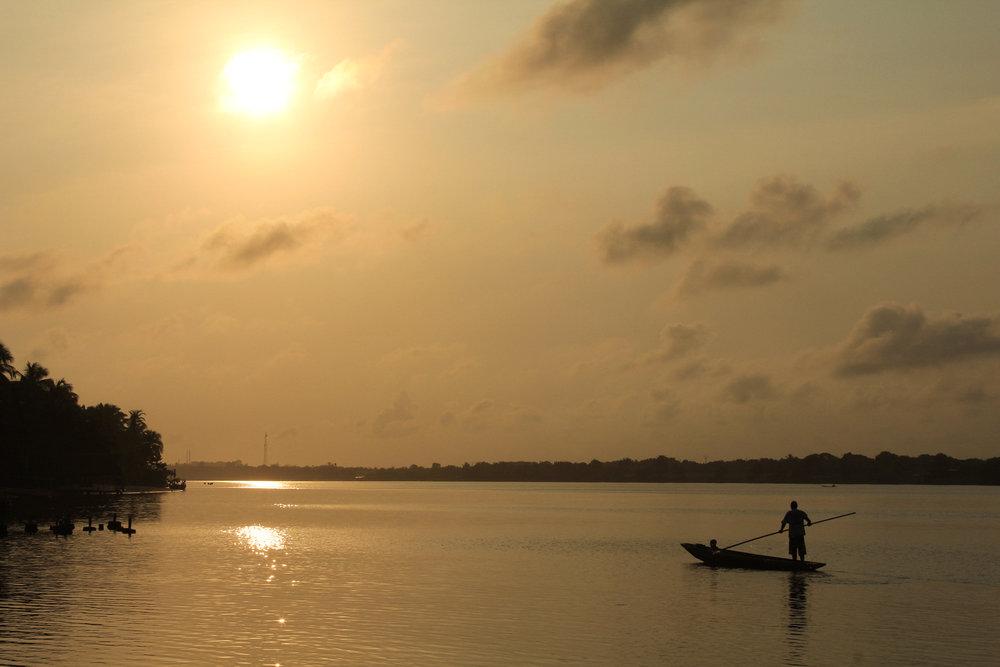 _Côte d'Ivoire_Kew_189.CR2 copy.jpg