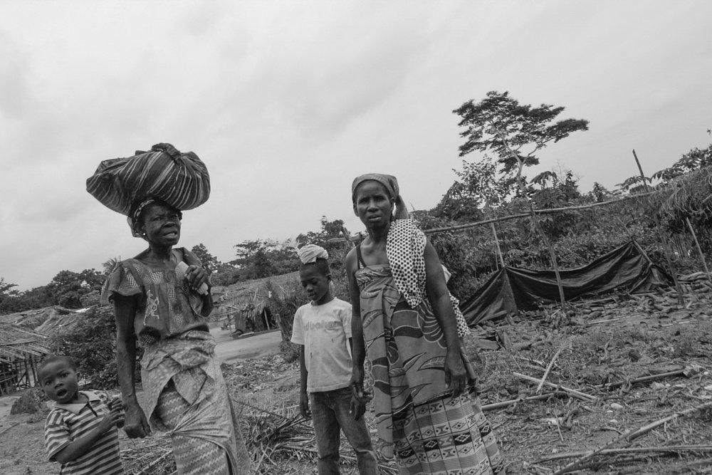 _Côte d'Ivoire_Kew_2311.CR2 copy-2.jpg